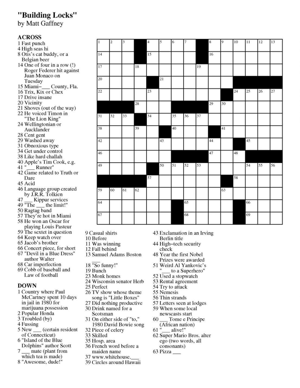 Crosswords Crossword Maker Puzzle Free Tools Atozteacherstuff - Crossword Maker Free Printable