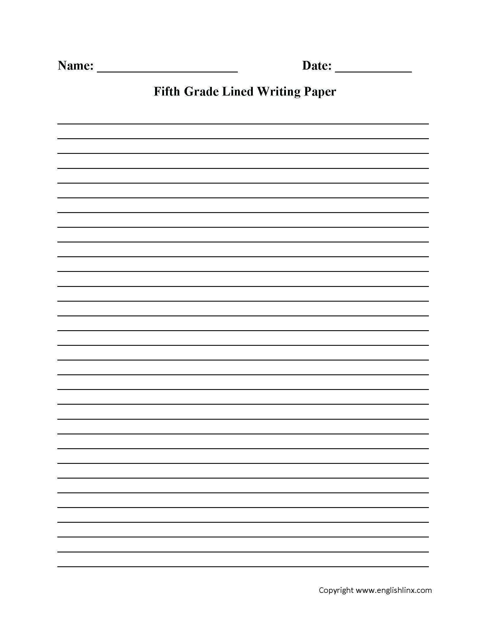 Cursive Handwriting Paper Free Cursive Writing Template Worksheet - Free Printable Handwriting Paper