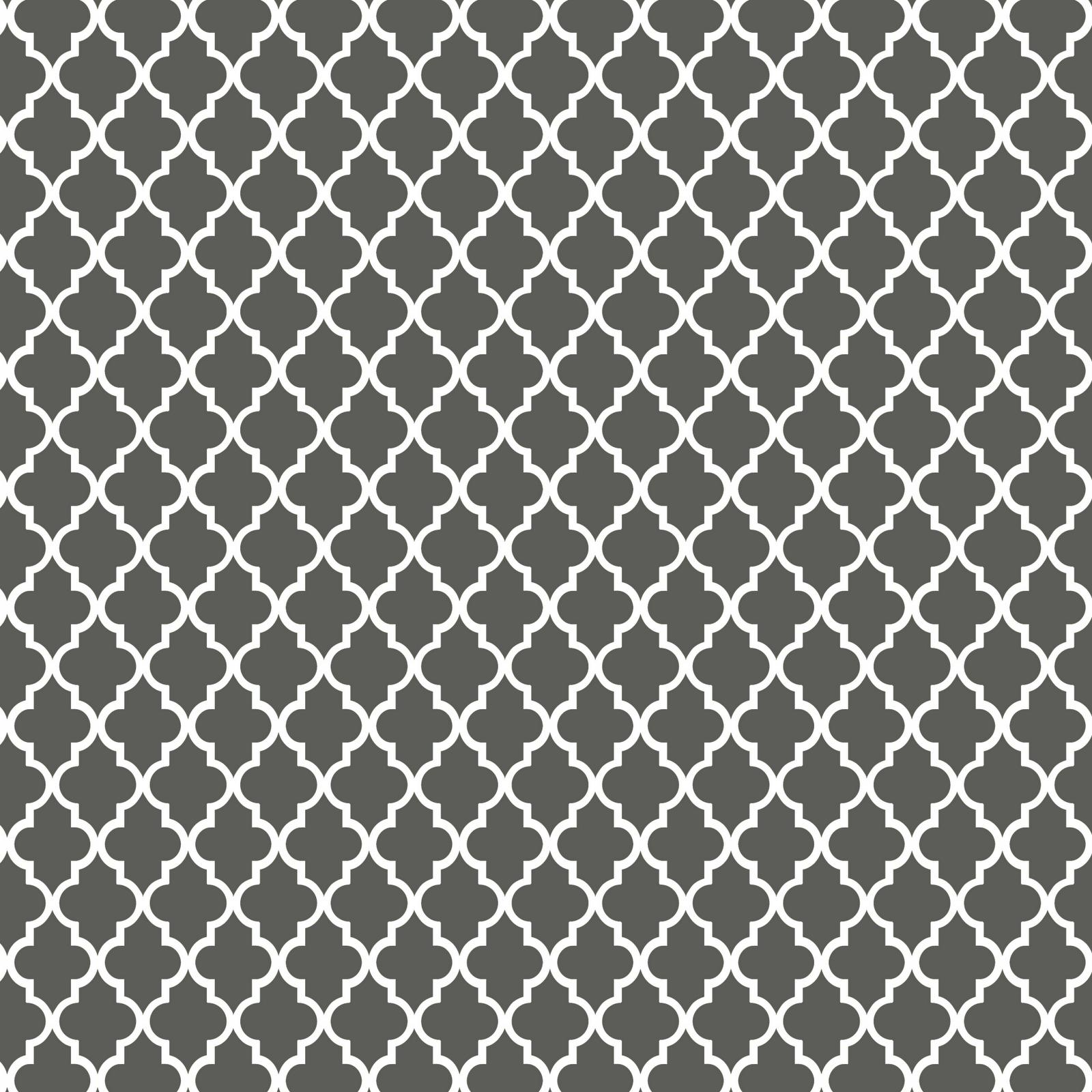 Doodle Craft: More Free Printable Patterns! | Laissez Passer Les - Free Printable Patterns