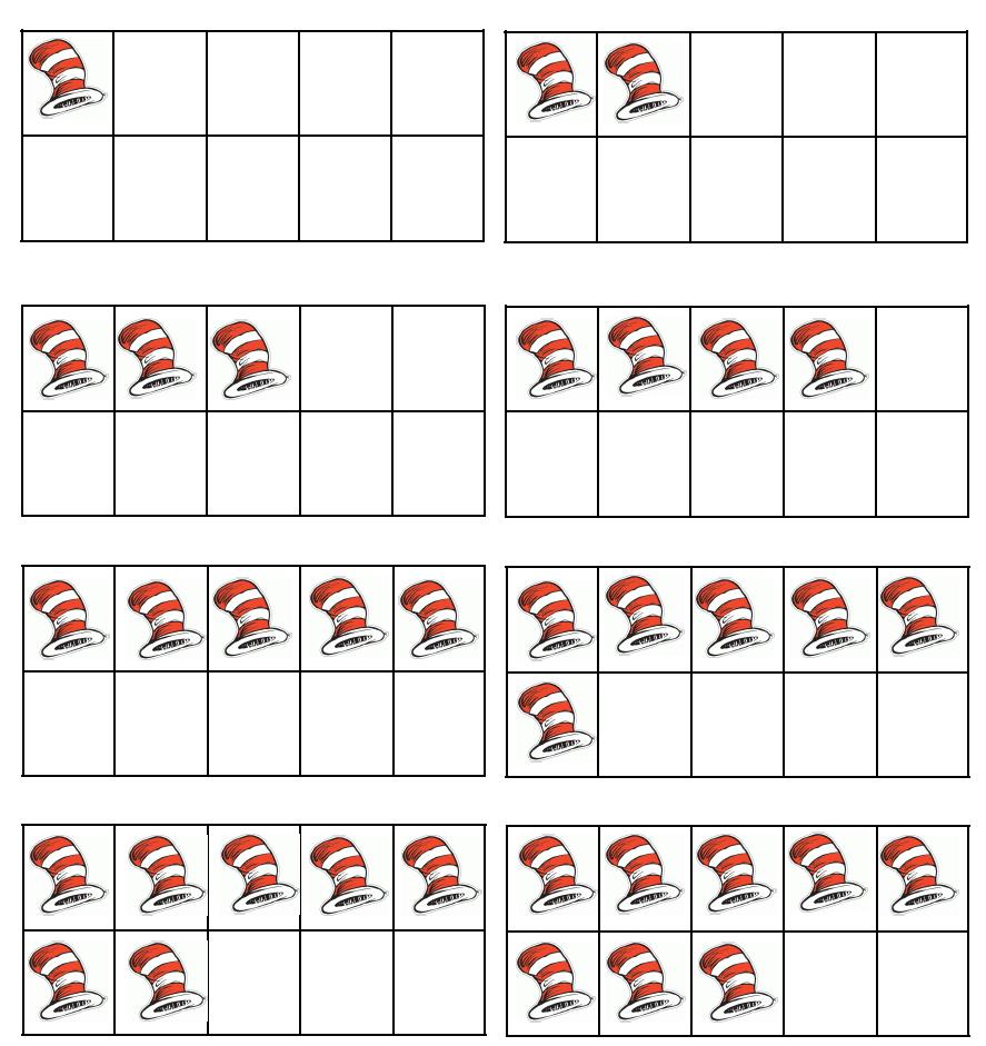 Dr Seuss Worksheets Free Printable – Orek - Free Printable Dr Seuss Math Worksheets