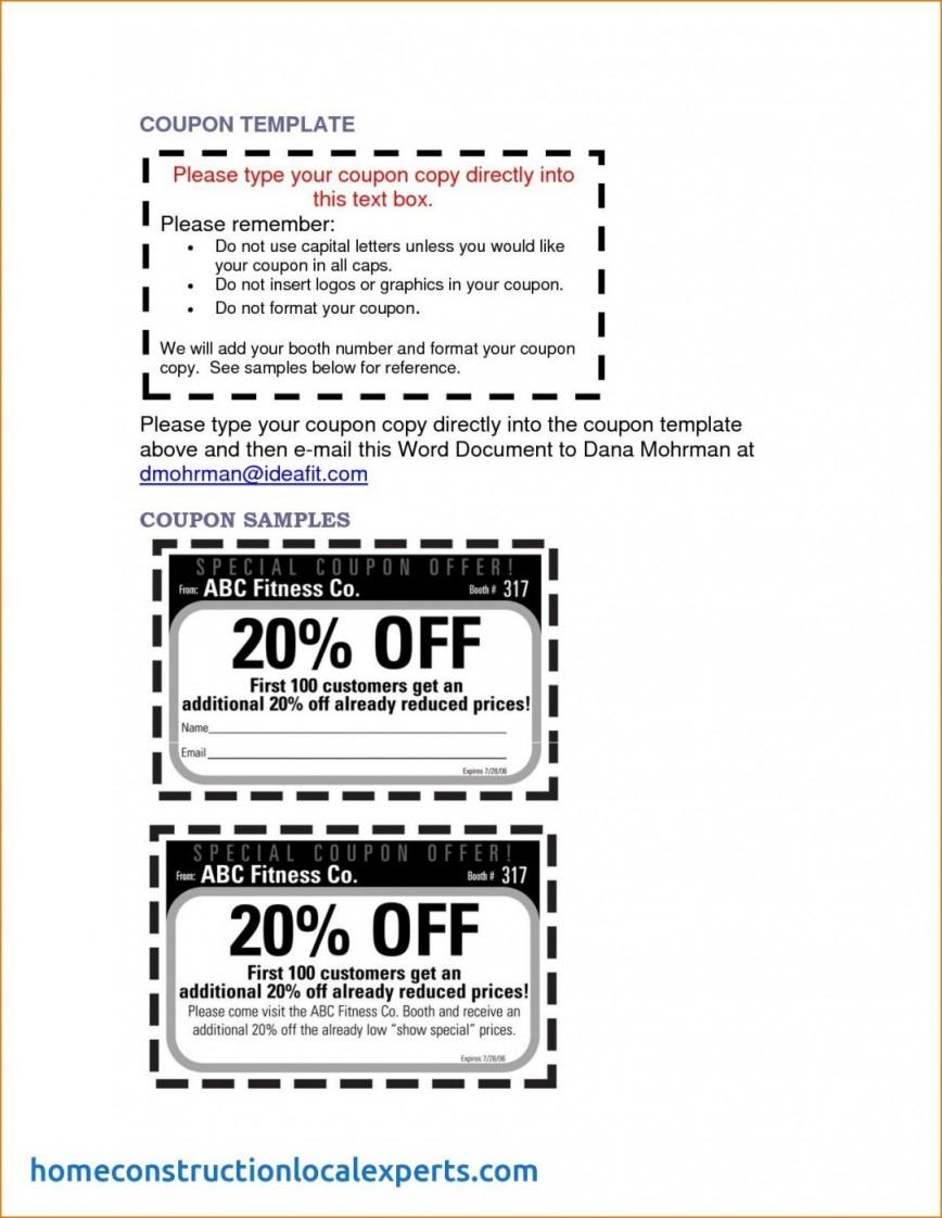 Dreaded Printable Business Card Template ~ Ulyssesroom - Free Printable Business Card Templates For Teachers