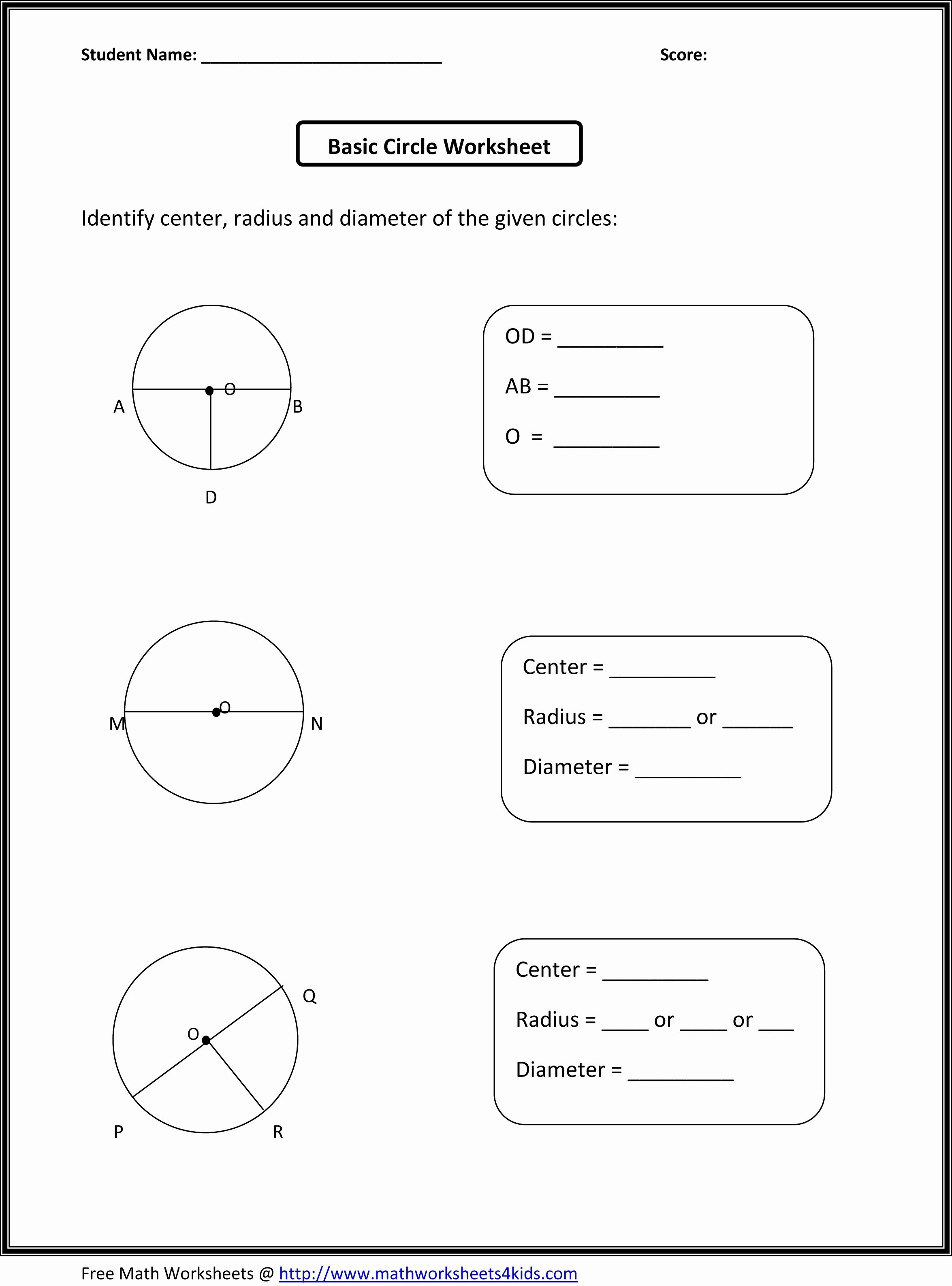 √ 8Th Grade Worksheets Plan, 8Th Grade Art Projects – Math - Free Printable Itbs Practice Worksheets