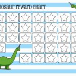 √ Childrens Reward Charts Printable Free Best   Reward Charts For Toddlers Free Printable