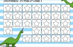 √ Childrens Reward Charts Printable Free Best – Reward Charts For Toddlers Free Printable