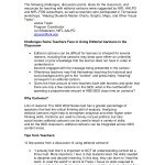 √ Free Printable Ged Worksheets Free Worksheets Library   Free Printable Ged Science Worksheets