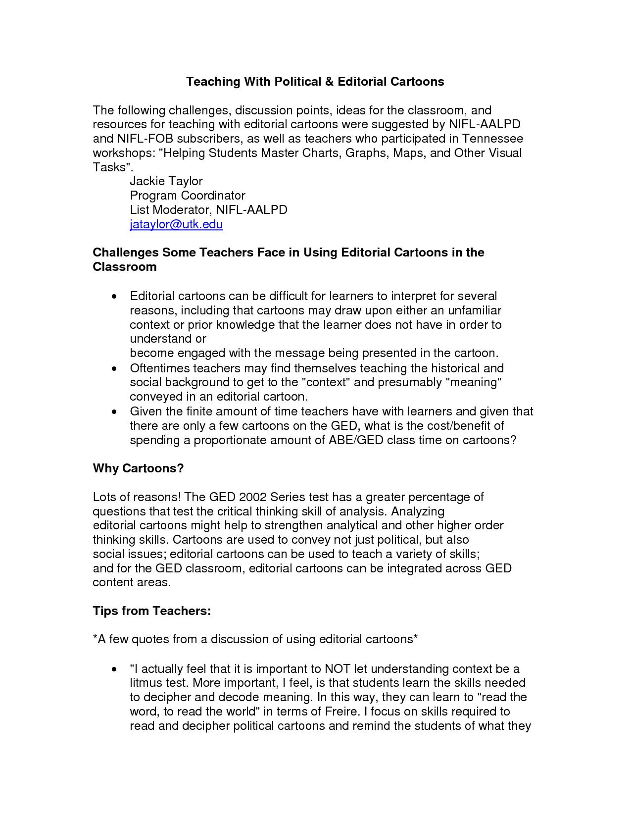 √ Free Printable Ged Worksheets Free Worksheets Library - Free Printable Ged Science Worksheets