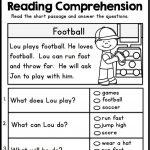 √ Worksheet. Kindergarten Reading Worksheets Free. Grass   Free Printable Reading Comprehension Worksheets For Kindergarten