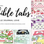 Facebook Bible Tabs – Bible Journal Love Within Free Printable Books   Free Printable Books Of The Bible Tabs