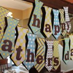 Father's Day | Ipinnedit   Happy Father Day Banner Printable Free