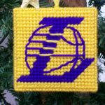 Free Basketball Plastic Canvas Patterns | Free Printable Plastic   Printable Plastic Canvas Patterns Free Online