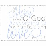 Free Christian Print Clipart Within Free Printable Christian Art   Free Printable Christian Art