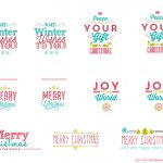 Free Christmas Card Printable | Free Printables | Pinterest   Free Printable Greeting Card Sentiments