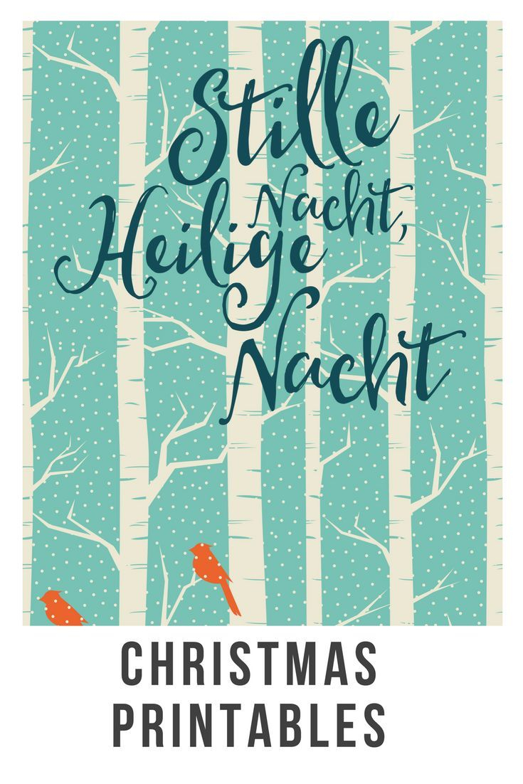 Free Christmas Printables | Christian Art | Pinterest | Christmas - Free Printable Christian Art