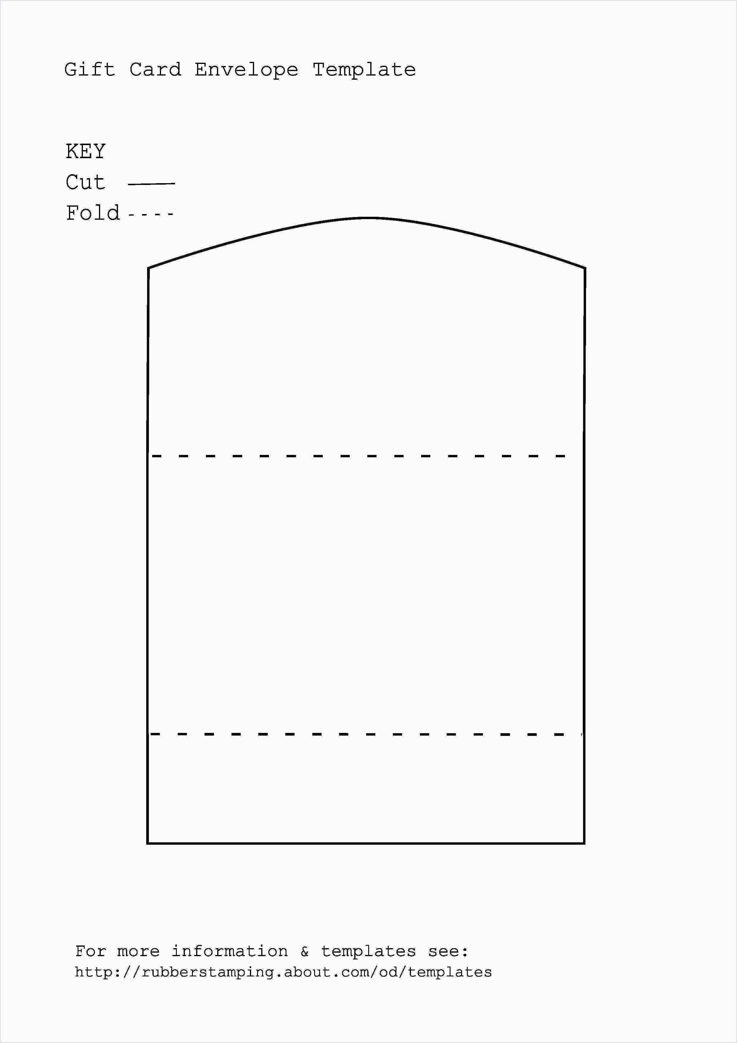 Free Collection Of 40+ Cheer Bow Template Picture - Cheer Bow Template Printable Free