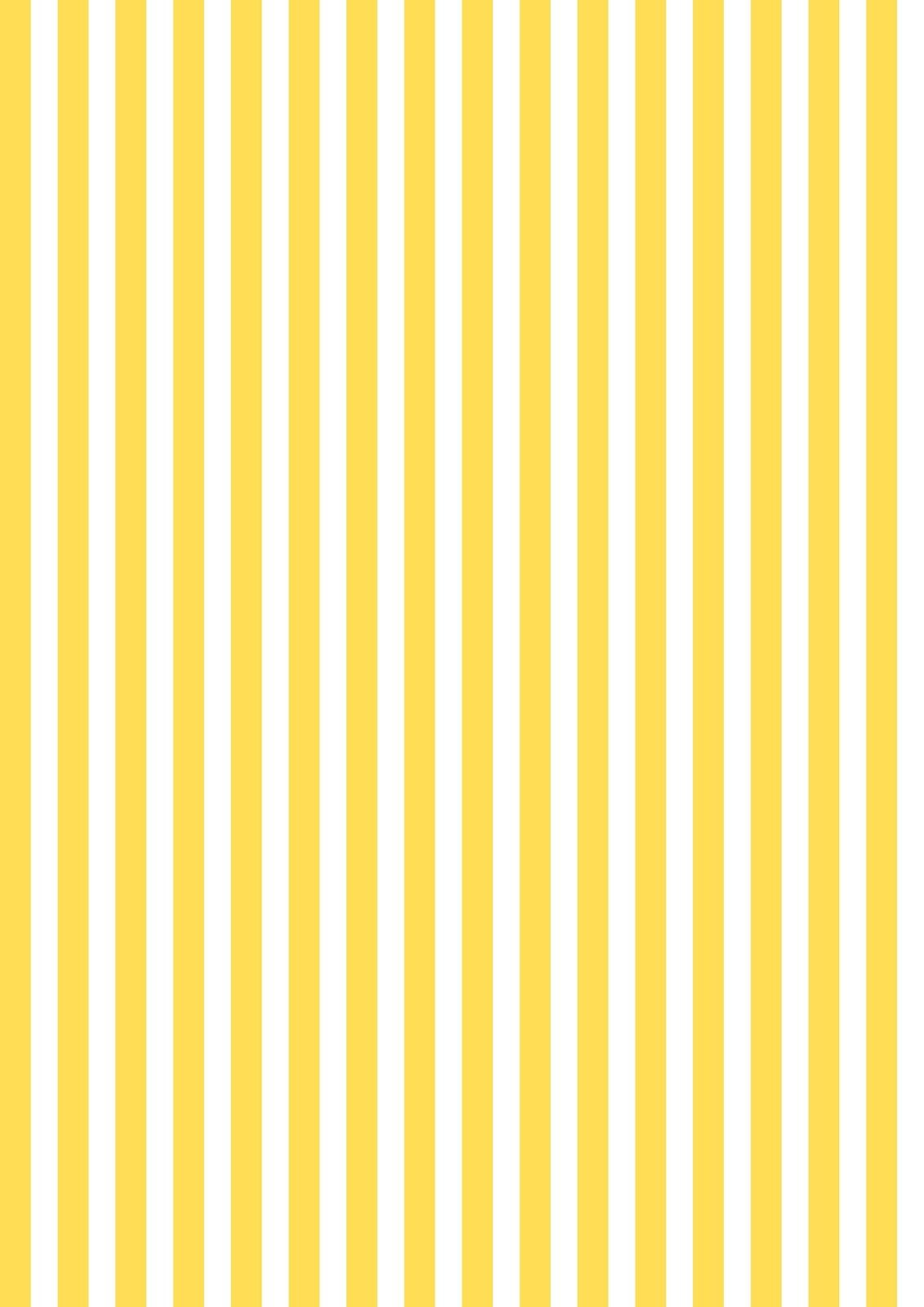 Free Digital Striped Scrapbooking Paper - Ausdruckbares - Free Printable Wallpaper Patterns