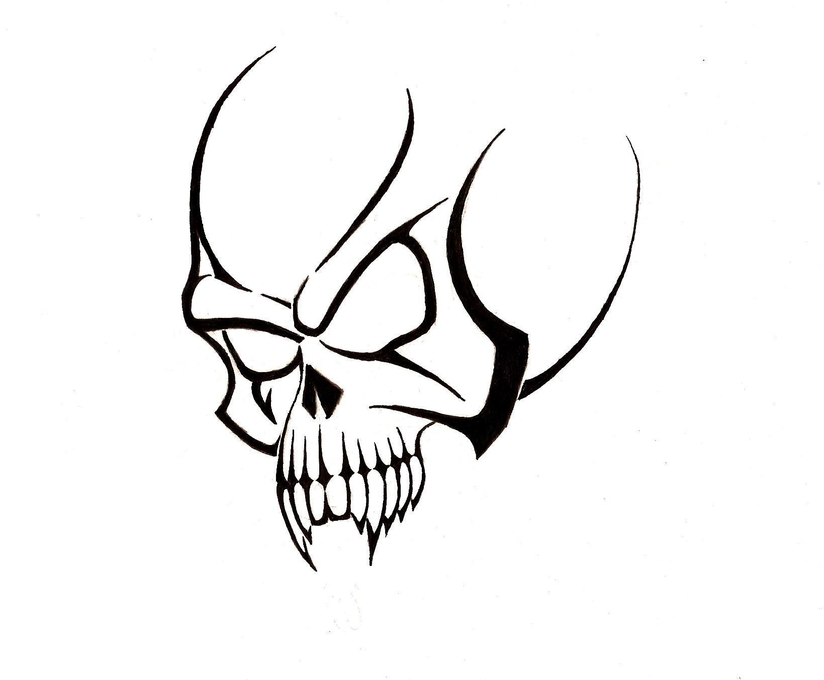 Free Download Free Tattoo Stencils, Download Free Clip Art, Free - Free Tattoo Stencils Printable