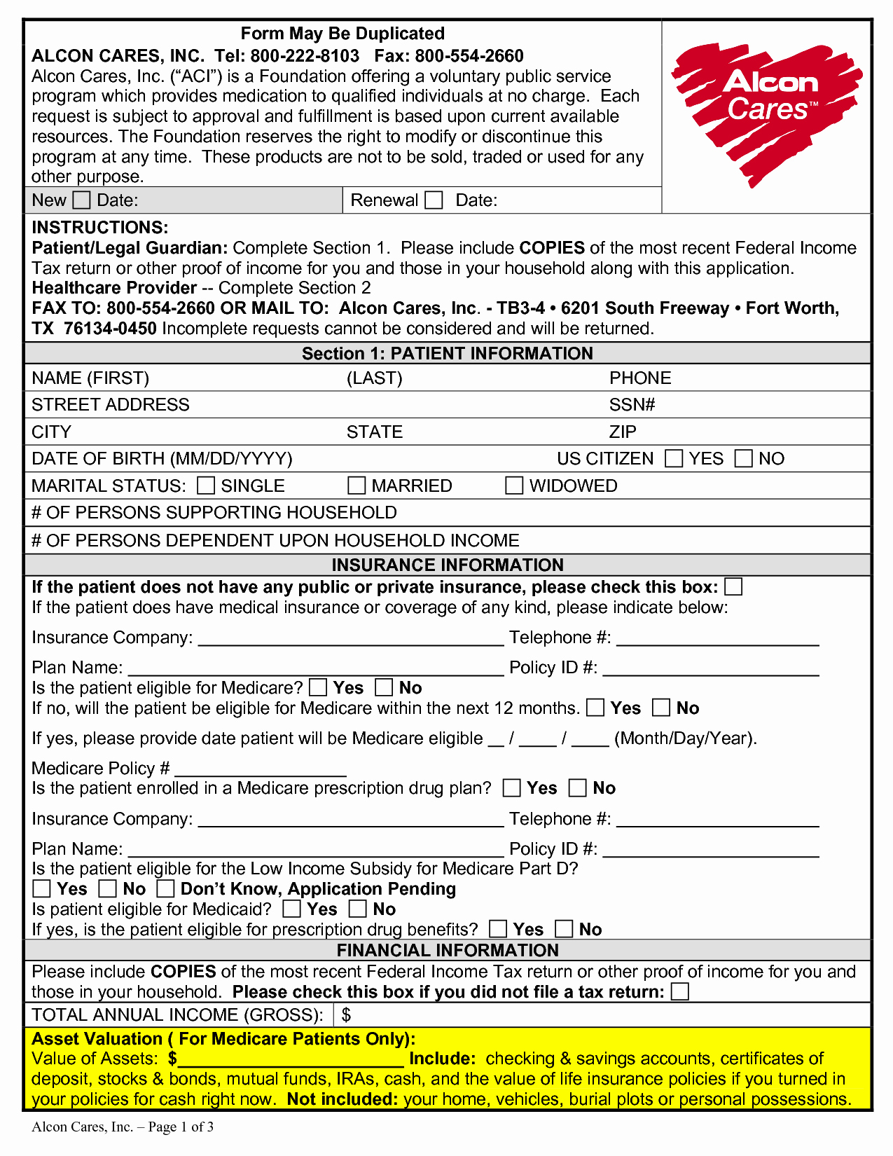 Free Durable Power Of Attorney Forms To Print Florida | Papers And Forms - Free Printable Power Of Attorney Form Florida