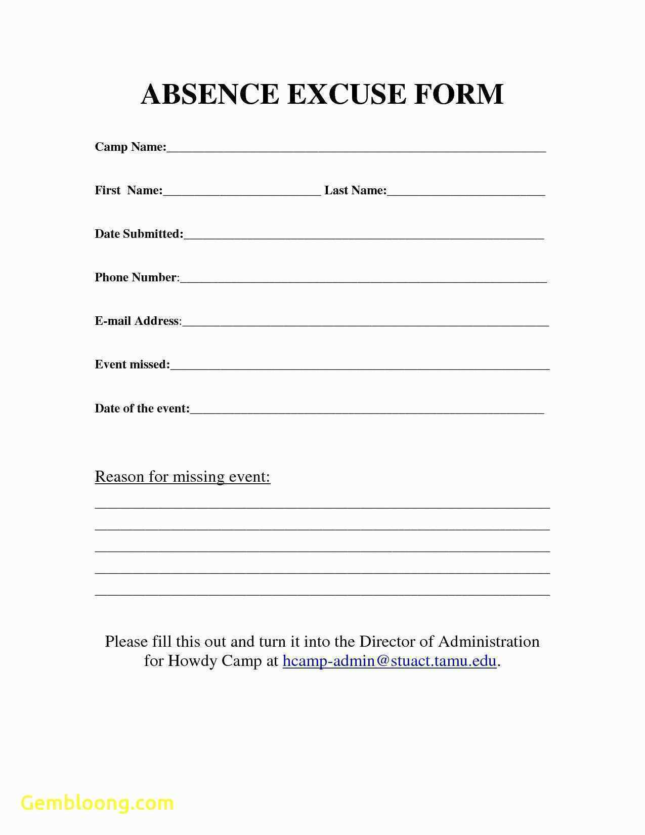 Free Fake Doctors Excuse Template Best Of Free Fake Doctors Excuse - Free Printable Doctors Excuse