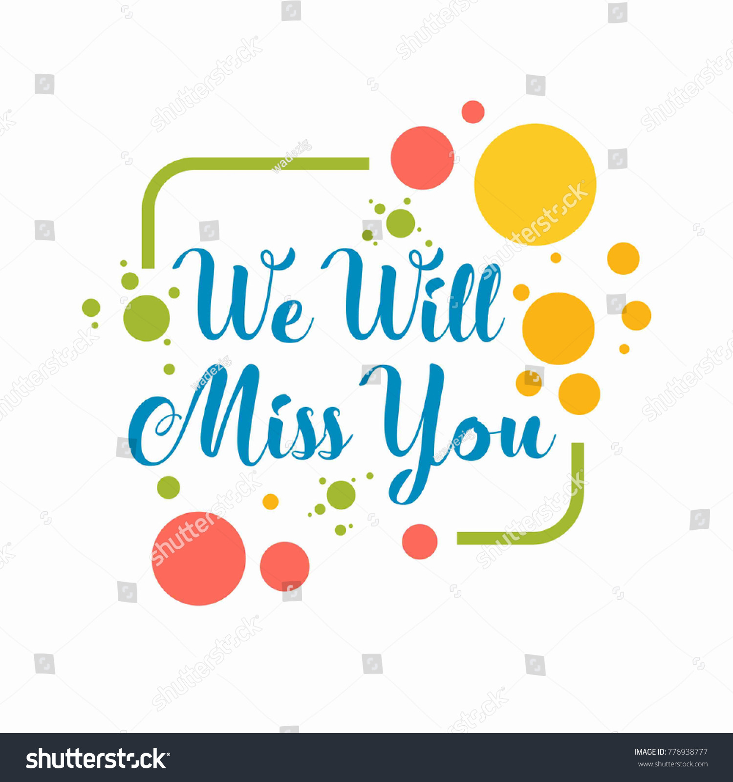 Free Farewell Card Business Charts Family Chore Chart Yourweek In We - Free Printable We Will Miss You Greeting Cards