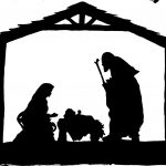 Free Free Nativity Scene Clipart, Download Free Clip Art, Free Clip   Free Printable Nativity Scene Pictures