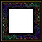 Free Free Picture Border Templates, Download Free Clip Art, Free   Free Printable Borders And Frames