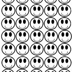 Free Free Printable Smiley Faces, Download Free Clip Art, Free Clip   Free Printable Sad Faces