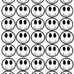 Free Free Printable Smiley Faces, Download Free Clip Art, Free Clip   Free Printable Sad Faces