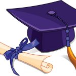 Free Graduation Cliparts, Download Free Clip Art, Free Clip Art On   Graduation Clip Art Free Printable
