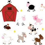 Free Images Of Farm Animals, Download Free Clip Art, Free Clip Art   Free Printable Farm Animals