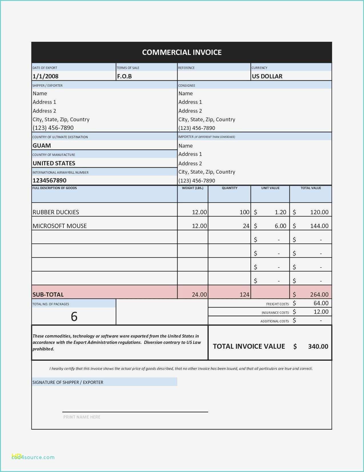 Free Invoice Templates Printable Of Free Printable Checks Template - Free Printable Checks Template