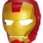Free Iron Man Cliparts, Download Free Clip Art, Free Clip Art On   Free Printable Ironman Mask