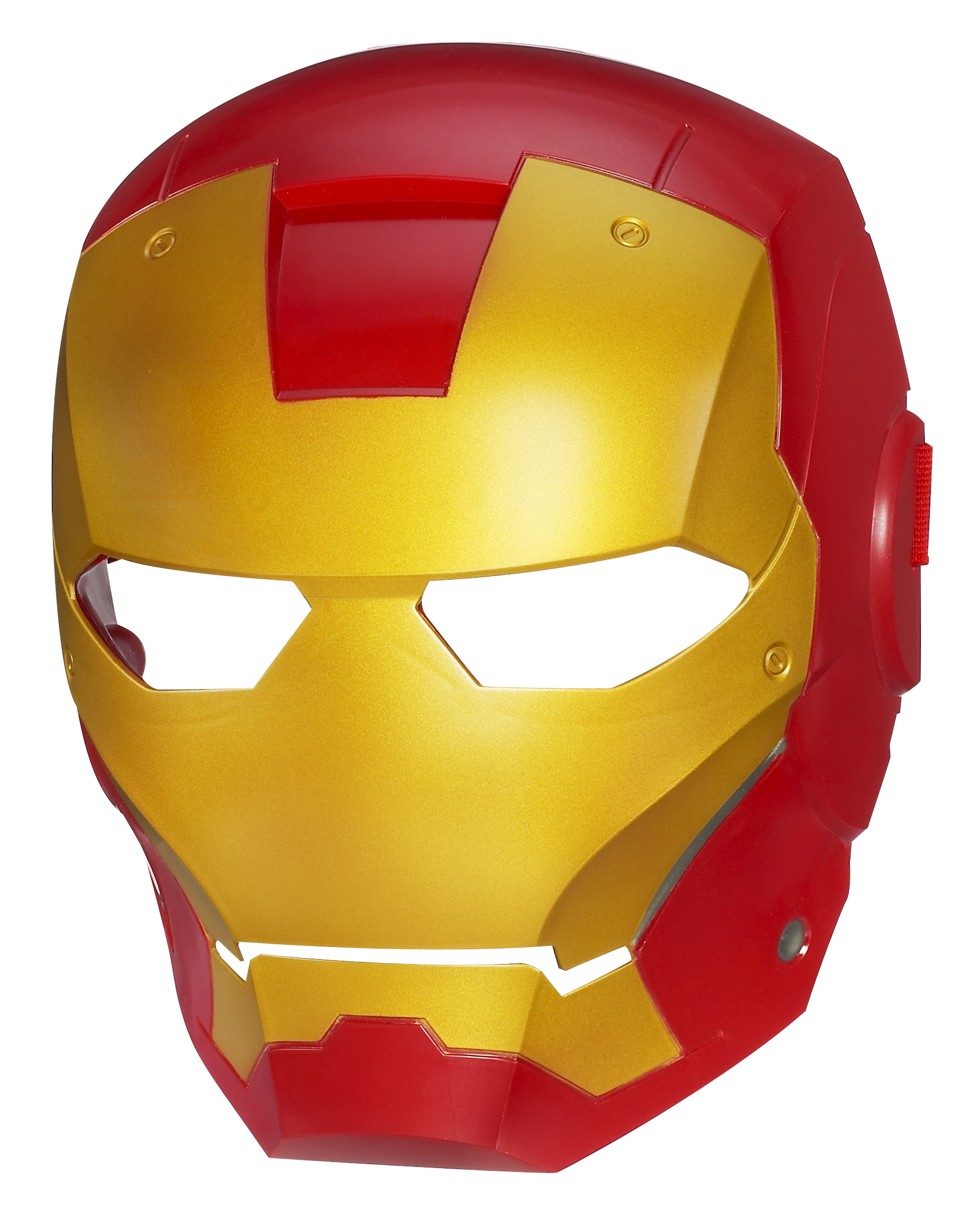 Free Iron Man Cliparts, Download Free Clip Art, Free Clip Art On - Free Printable Ironman Mask