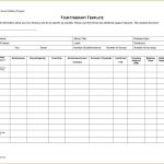 Free Itinerary Planner Template | Fiddler On Tour   Free Printable Itinerary