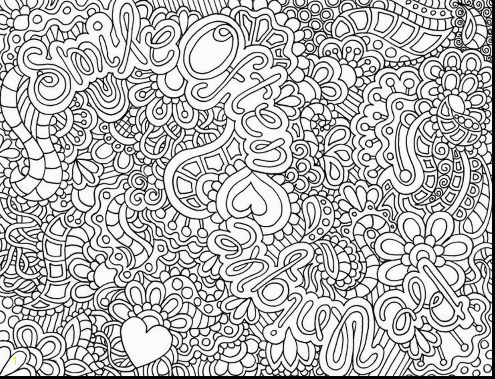 Free Mandala Coloring Pages To Print Printable Adults For Easy - Free Printable Inspirational Coloring Pages