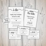 Free Mason Jar Wedding Invitation Printable Templates Fresh Wedding   Free Mason Jar Wedding Invitation Printable Templates