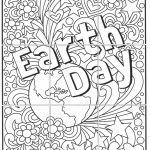 Free! Mini Earth Day Mural · Art Projects For Kids With Regard To   Free Printable Murals