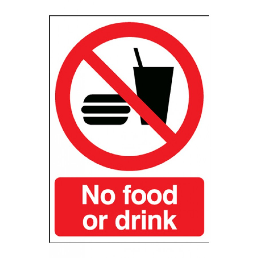 Free No Food And Drinks, Download Free Clip Art, Free Clip Art On - Free Printable No Entry Sign