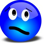 Free Pictures Of A Sad Face, Download Free Clip Art, Free Clip Art   Free Printable Sad Faces