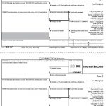 Free Printable 1099 Misc Form 2014 Form Resume Examples Kbpmxkglex   Free Printable 1099 Form