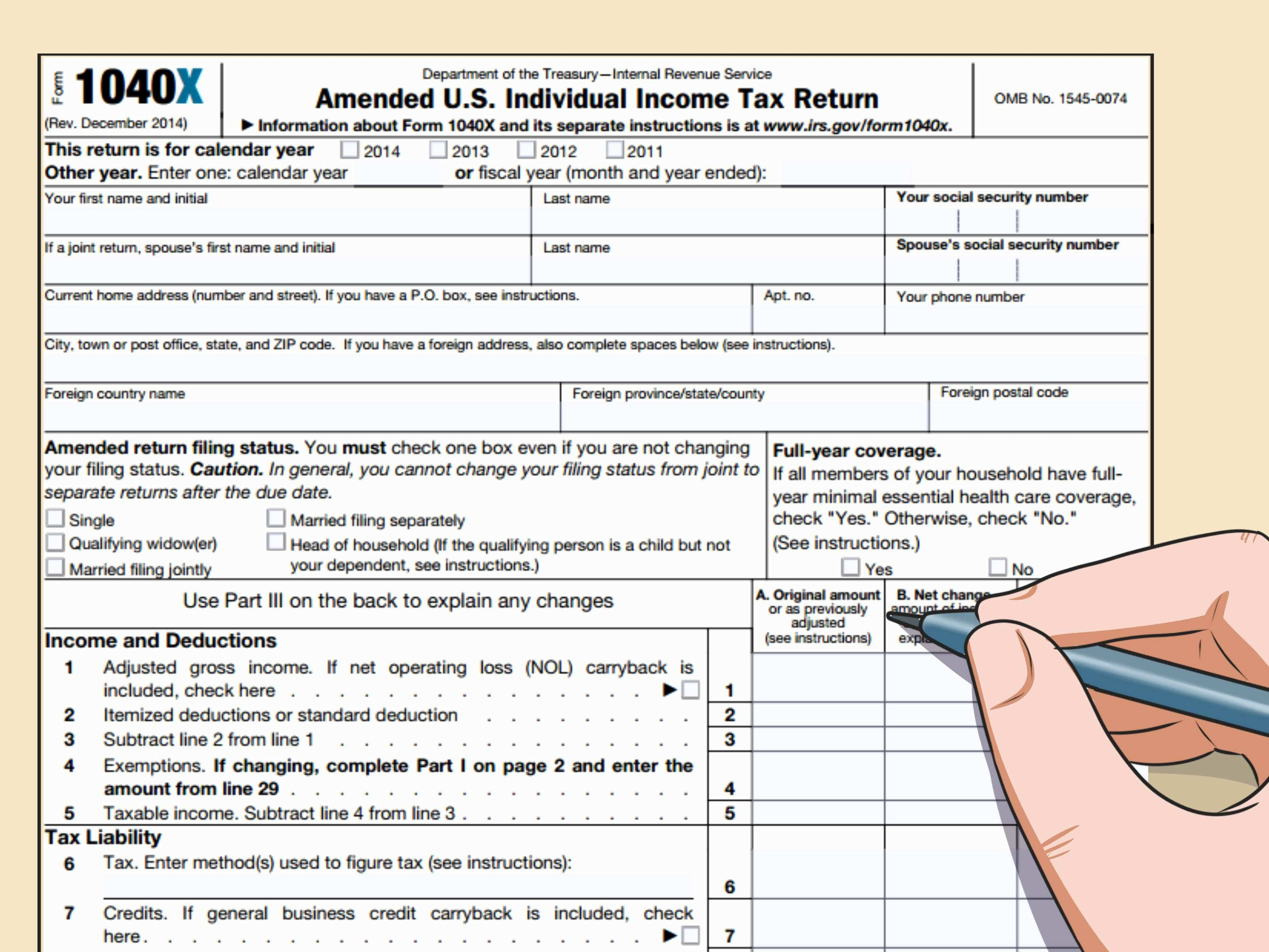 Free Printable 2014 Tax Forms Free Fillable 1099 Misc Form 2018 Tax - Free Printable 1099 Misc Forms