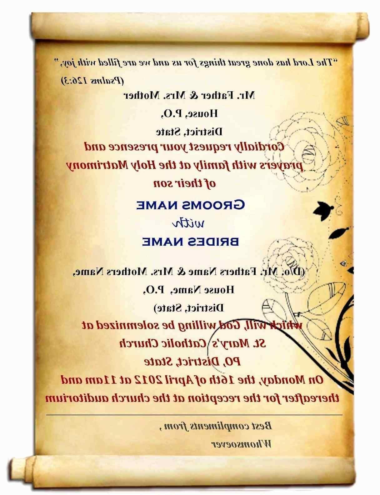 Free Printable 60Th Birthday Invitations Templates Lovely Free - Free Printable Birthday Scrolls