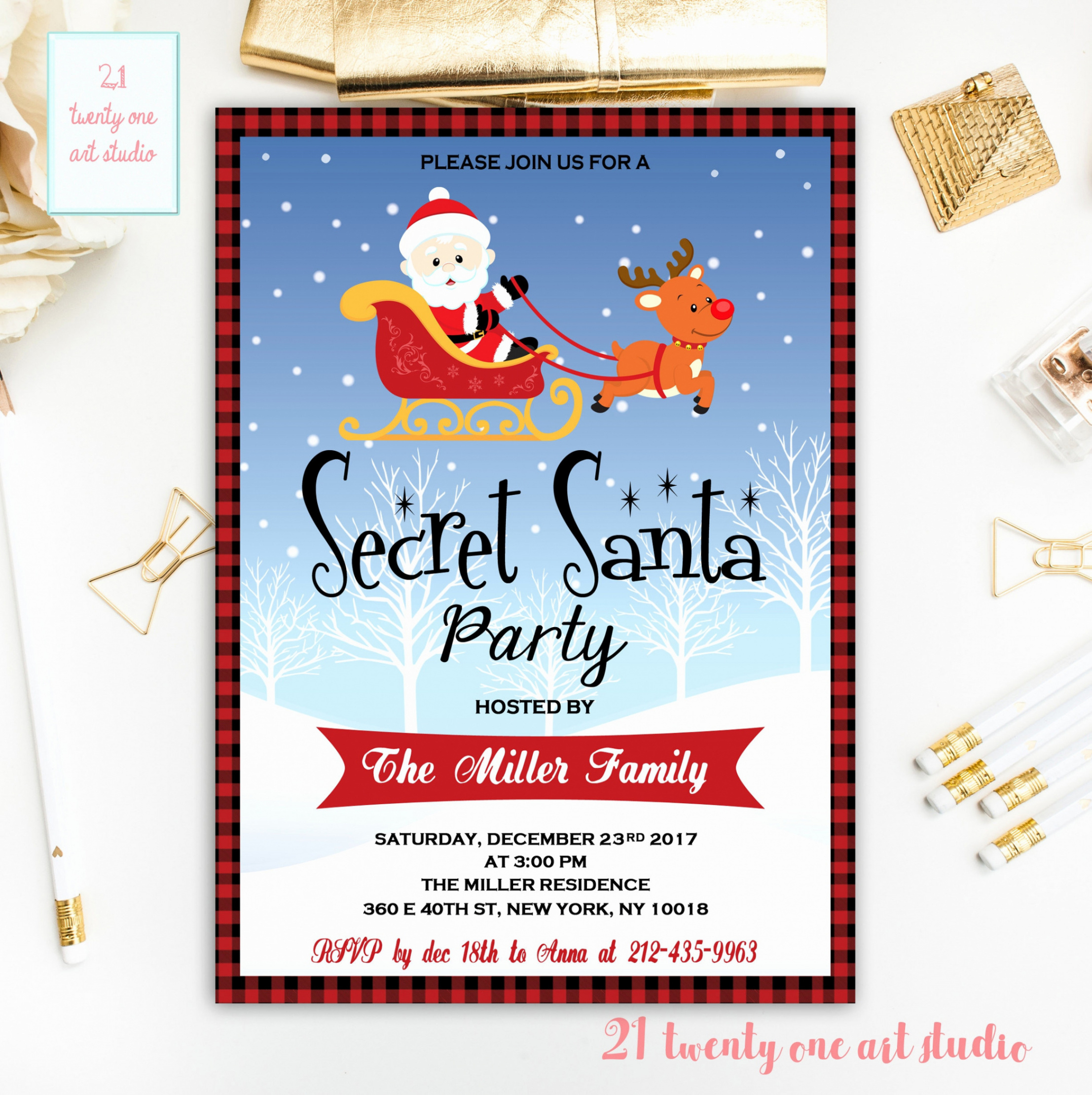 Free Printable 70Th Birthday Party Invitations Luxury Free Printable - Free Printable 70Th Birthday Party Invitations