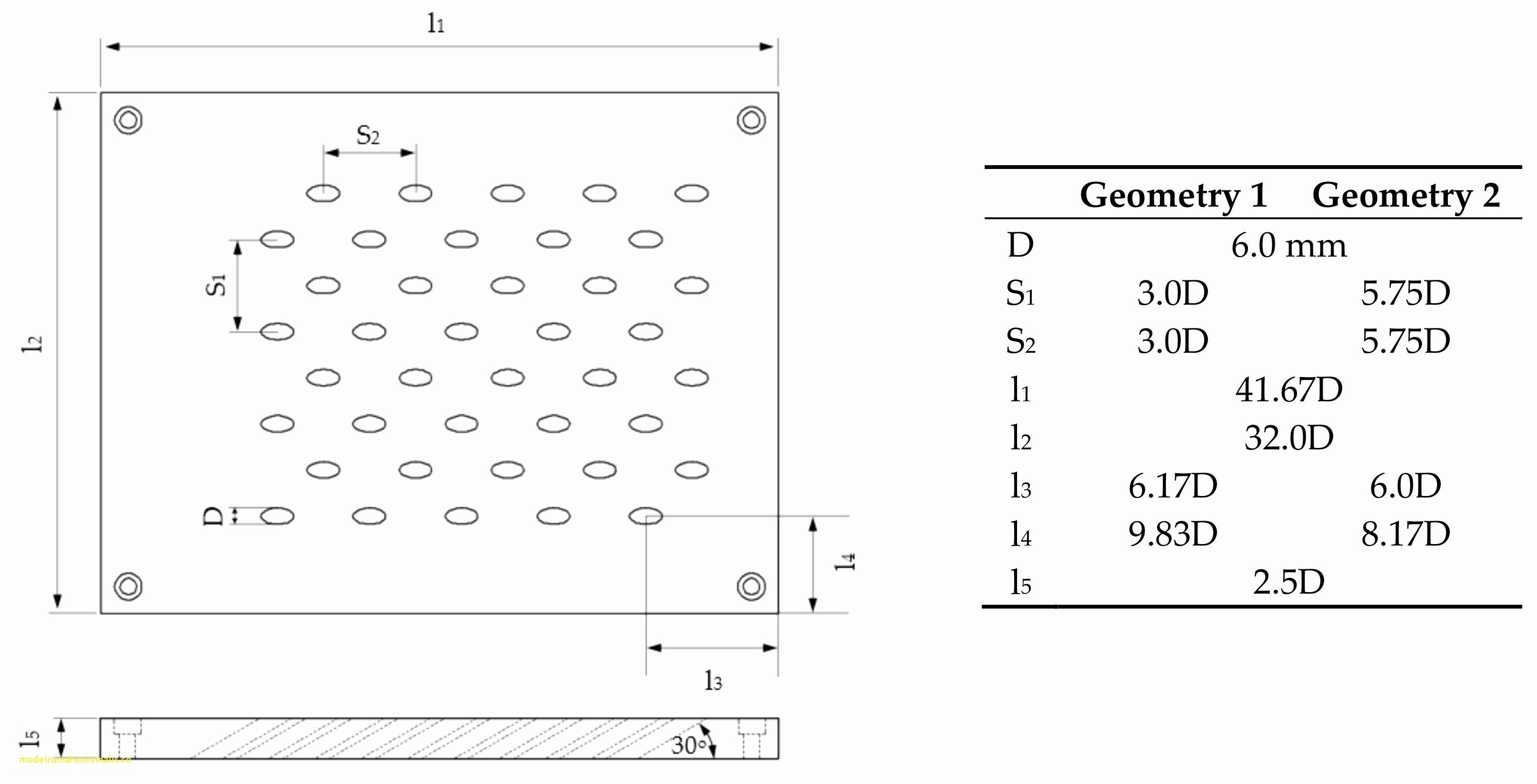 Free Printable 7Th Grade Worksheets – Worksheet Template - Free Printable Itbs Practice Worksheets