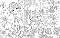 Free Printable Aboriginal Colouring Pages Beautiful Printable – Free Printable Aboriginal Colouring Pages
