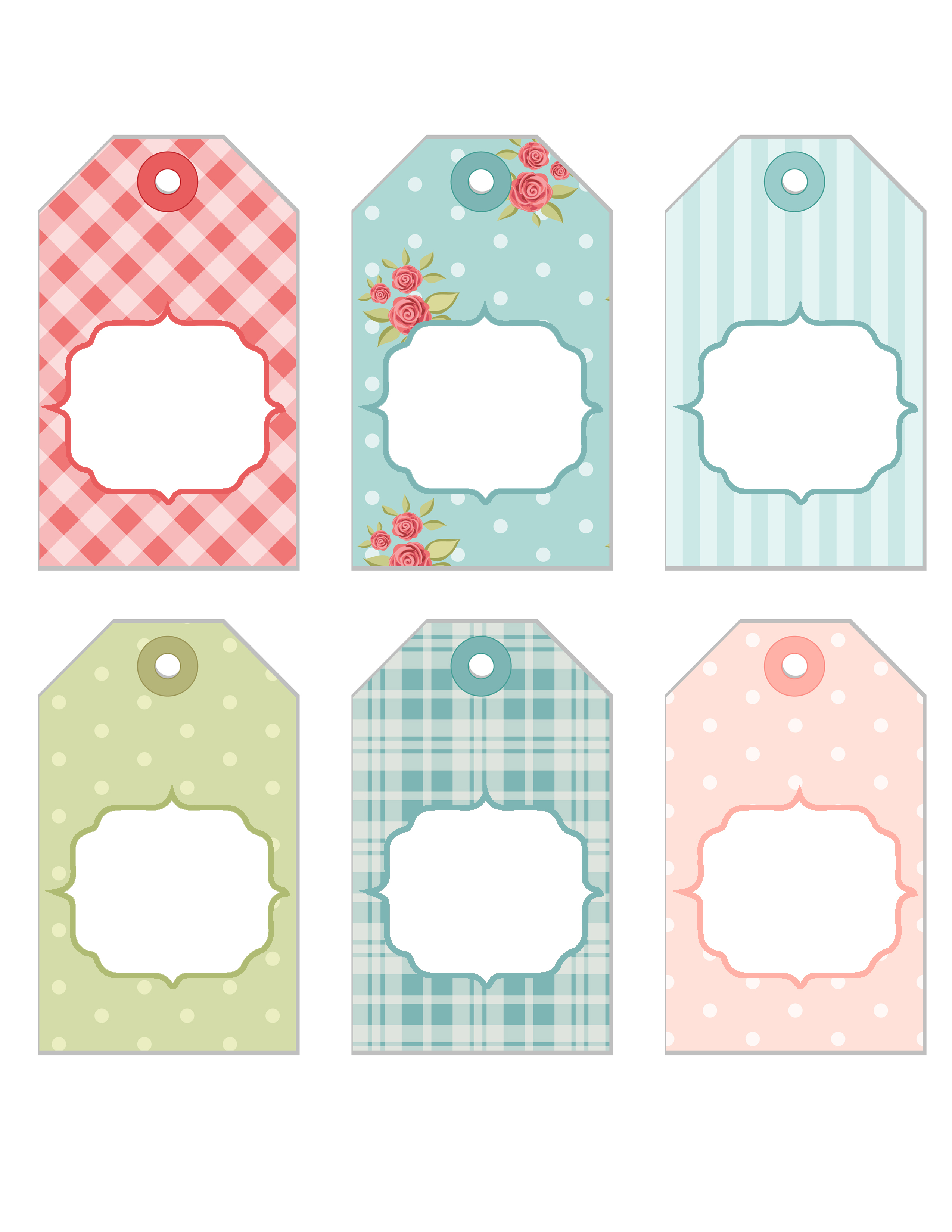 Free Printable Baby Shower Gift Tags Free Printable Baby Girl Shower - Free Printable Baby Shower Gift Tags