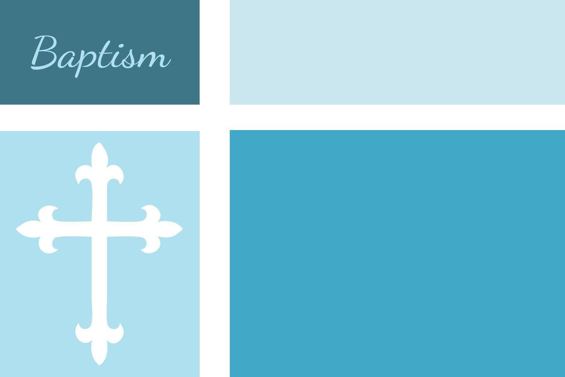 Free Printable Baptism Invitations Templates Best Baptism Invitation - Free Printable Baptism Invitations