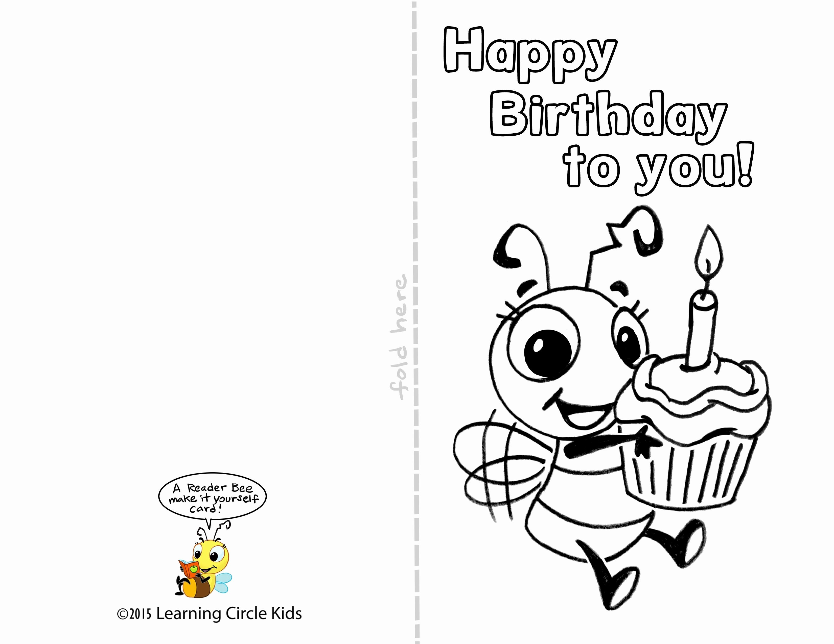 Free Printable Birthday Card Refrence Printable Birthday Cards For - Free Printable Birthday Cards For Wife
