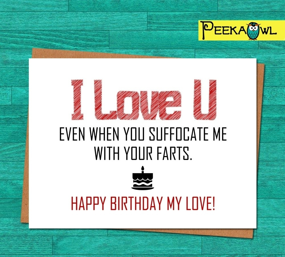 Free Printable Birthday Cards For Husband Flogfolioweekly Instant - Free Printable Birthday Cards For Husband