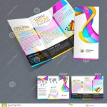 Free Printable Business Flyer Templates Bd On Business Firm Flyers   Free Printable Business Flyers