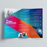 Free Printable Business Flyer Templates Fall Marketing Advertising   Free Printable Business Flyers